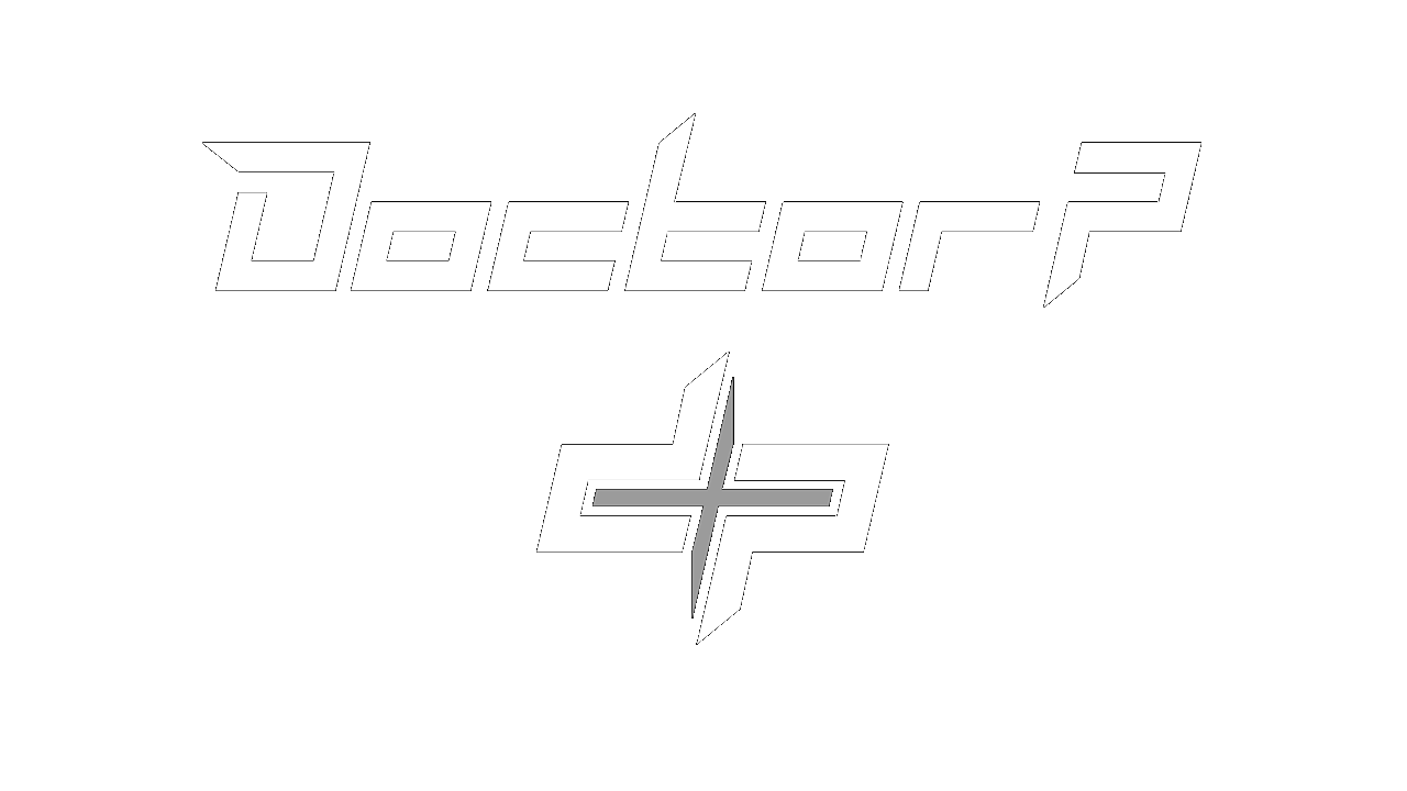 Doctor-P