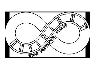 infinight-logo