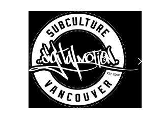 subculture-logo
