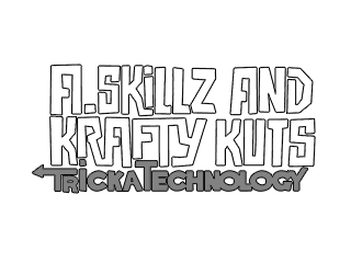 askillz_krafty_tricka
