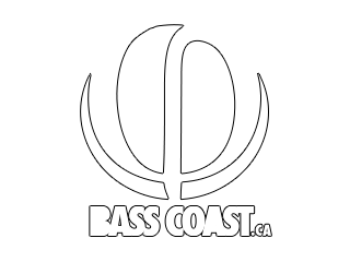 basscoast logo