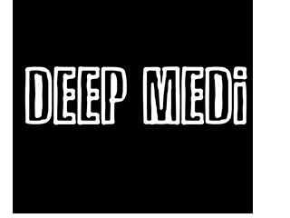 deep_medi_10yr