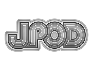 jpod logo