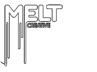 melt-creative-logo