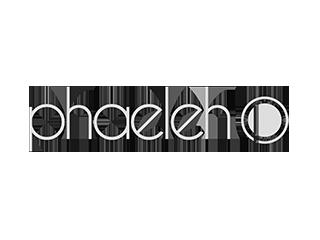 phaeleh